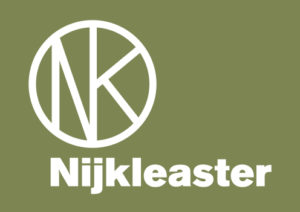 nijkleaster_FC