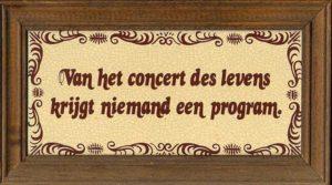 concertdeslevens